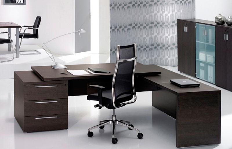Мебель на все случаи жизни от интернет-магазина «МЕБЕЛЬ-АРТ»