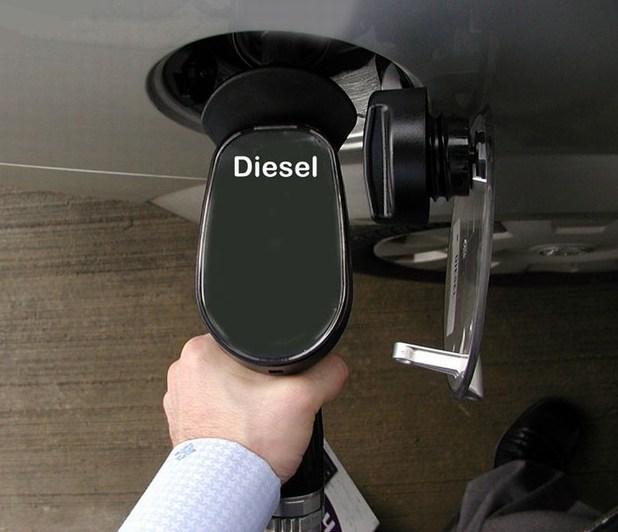 Дизельное топливо: особенности состава и критерии качестваv