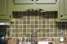 Керамическая плитка в интерьере: современные тенденции