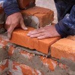 Как выбрать цемент для кирпичной кладки