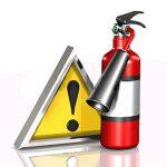 Противопожарная безопасность жилища