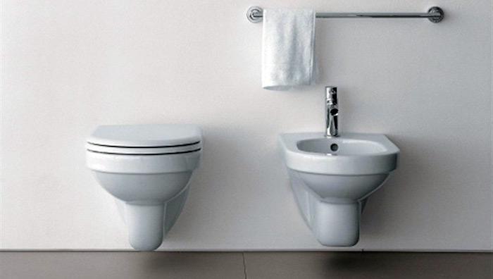 Как выбрать удобный и качественный унитаз?