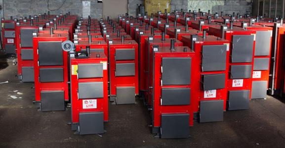 Котлы Альтеп от компании Термохит: доступные цены, скорая доставка