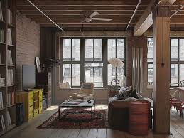 Особенности мебели от компании «Loft-Zona»
