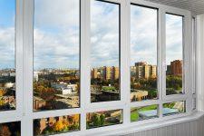 Остекление лоджий и балконов — лучший вариант создания комфорта и уюта