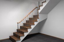 Как рассчитать лестницу: виды и элементы конструкции