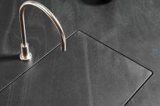 Смарт-технологии на пороге ванной комнаты