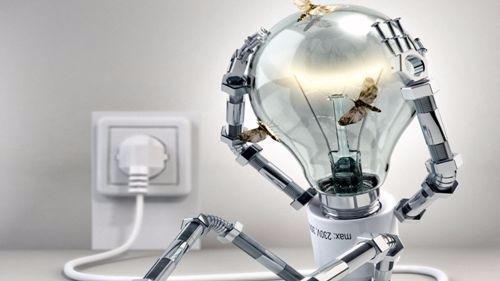 Меняем электропроводку – что нужно учесть