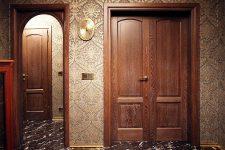 Надежные и прочные двери от компании «Lemard»