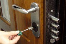 Замена окон и дверей — это быстро и доступно