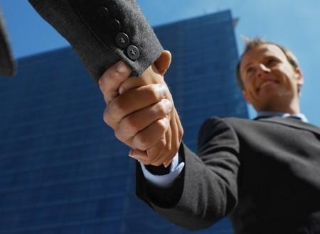 Как понять заграничного бизнес-партнера