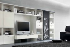 Компания Роникон: мебель на заказ по доступной цене и с быстрой доставкой