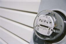 Виды низковольтного оборудования в интернет магазине Elray
