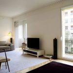 Купить квартиру дешево и без проблем