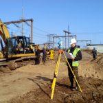 Инженерные исследования геологии под строительство в Москве