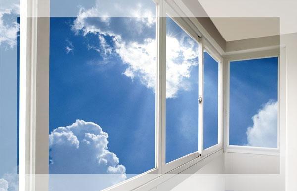 Окна ПВХ: преимущества и недостатки