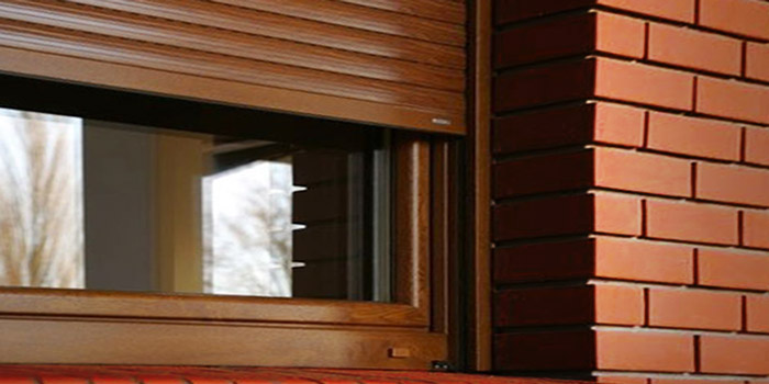Шумоизолирующие окна