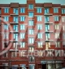 Продажа квартир в Новой Москве