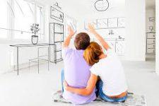 Как купить квартиру в новостройке