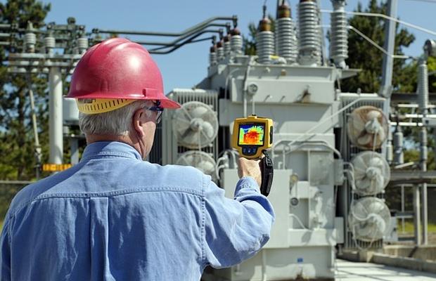 СРО в сфере энергоэффективности (энергоаудит). Варианты вступления в СРОЭ