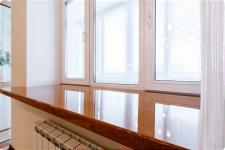 Пластиковые окна в Люберцах: на что обращать внимание перед приобретением