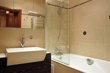 Маленькая ванная комната. С чего начать ремонт?