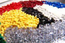 Пластмасса в ремонте и строительстве