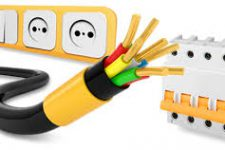 Особенности услуг интернет-магазина «Электротема»