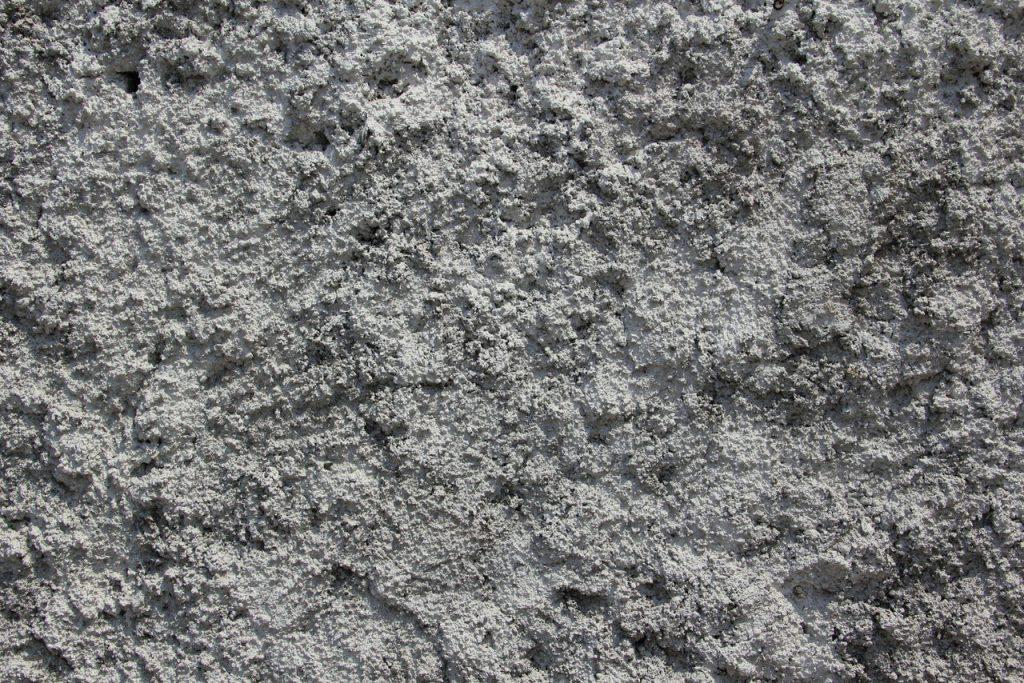 Качество и доступность бетона от компании «Стройтех»
