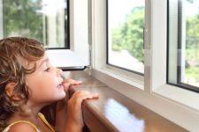 В чем преимущество пластиковых окон?