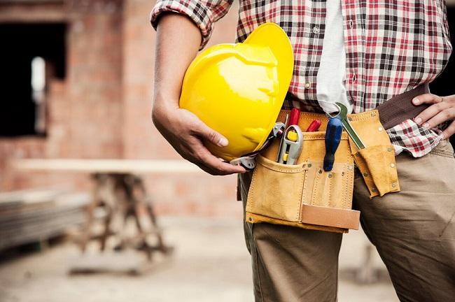 «СтройВпрокат» — весь инструмент для стройки и ремонта