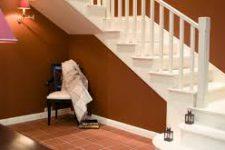 Проектируем лестницу