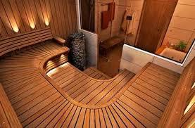 Преимущества вагонки из лиственницы для обшивки бани