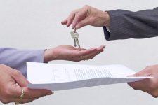 Уклонение от рисков, получение преимуществ при заключении сделки купли-продажи квартиры посредством использования сторонних услуг