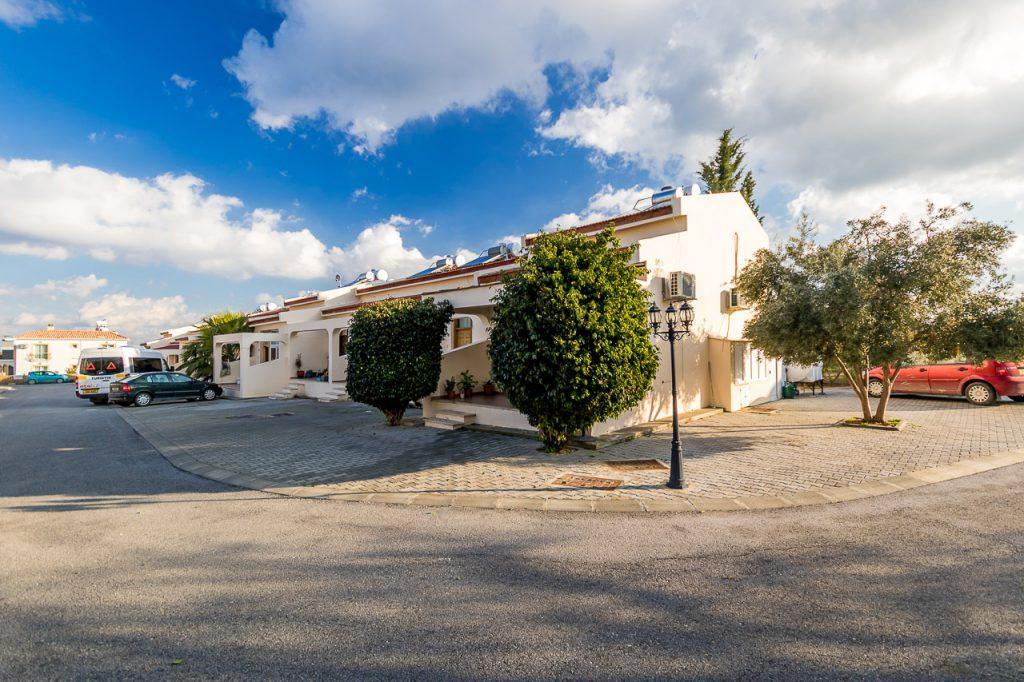 Лучшие города для покупки квартиры на Северном Кипре