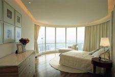Почему стоит купить элитную квартиру в Сочи