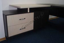 Мебель на заказ с гарантией качества