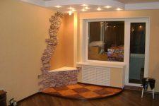 Как выбрать подрядчика для ремонта квартиры