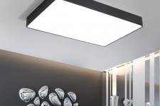 Светодиодное оборудования для внутреннего освещения