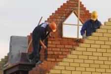 Как действовать после получения разрешения на строительство дома