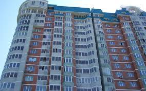 Что купить, новостройку или вторичное жилье? Плюсы и минусы