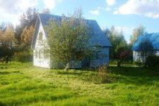 5 причин купить участок в Приозерском районе Санкт-Петербурга