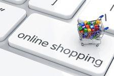 7 секретов удачных онлайн покупок