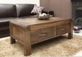 Мебель из массива от компании bel-m.ru – это высочайшее качество, доступные цены, оперативная доставка