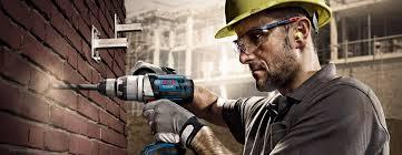 Электроинструмент Bosch по хорошим ценам