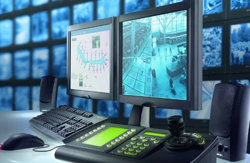 Лучшие системы безопасности от компании «АВЦ»