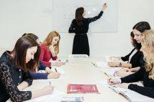 Курсы иностранных языков, английский и персидский
