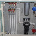 Правила и ньюансы разводки водопроводной сети в доме
