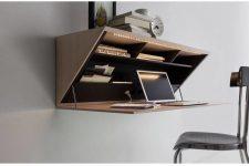 Надежная мебель-трансформер с гарантией