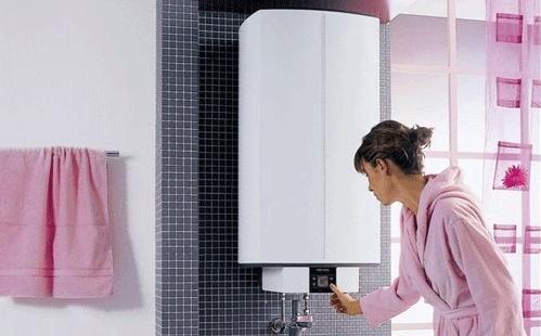 Электрические водонагреватели накопительного типа: виды и правила выбора